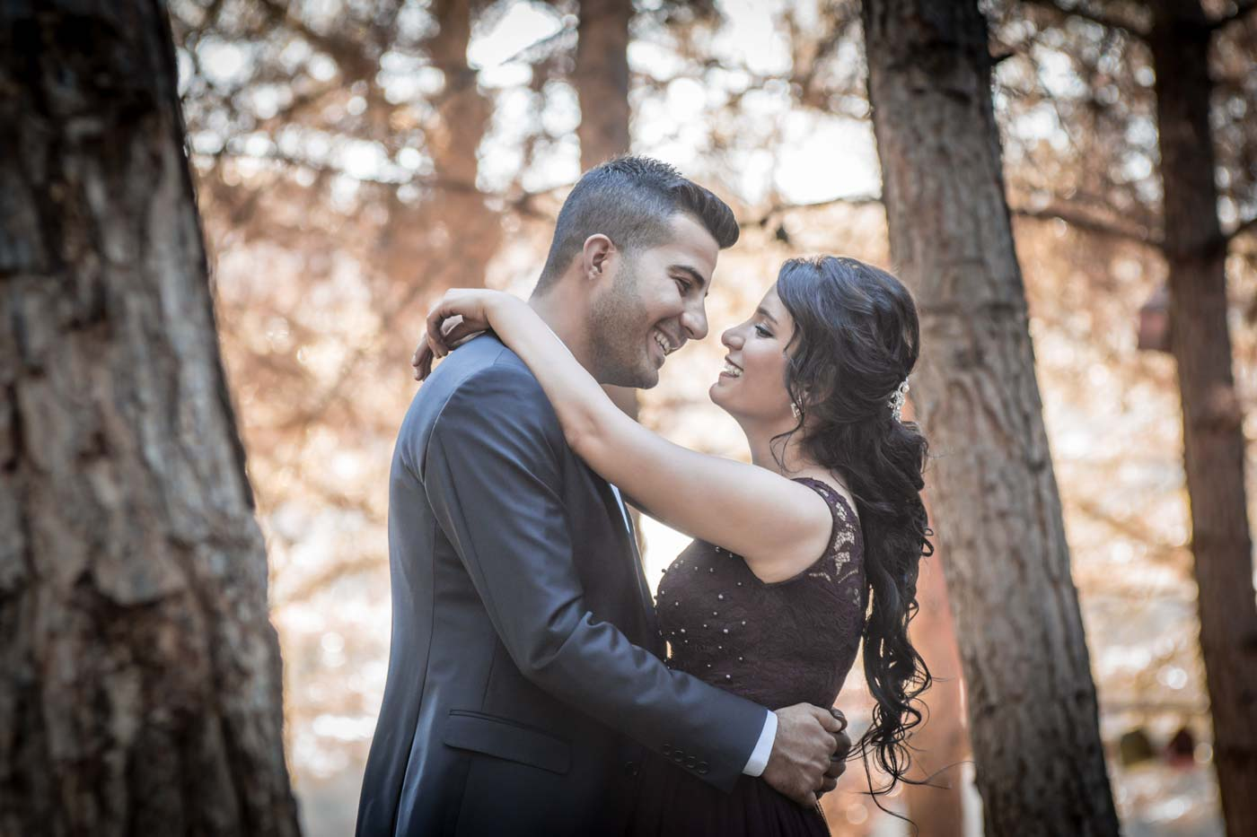 Düğün Fotoğrafları Dış Çekim Adıyaman