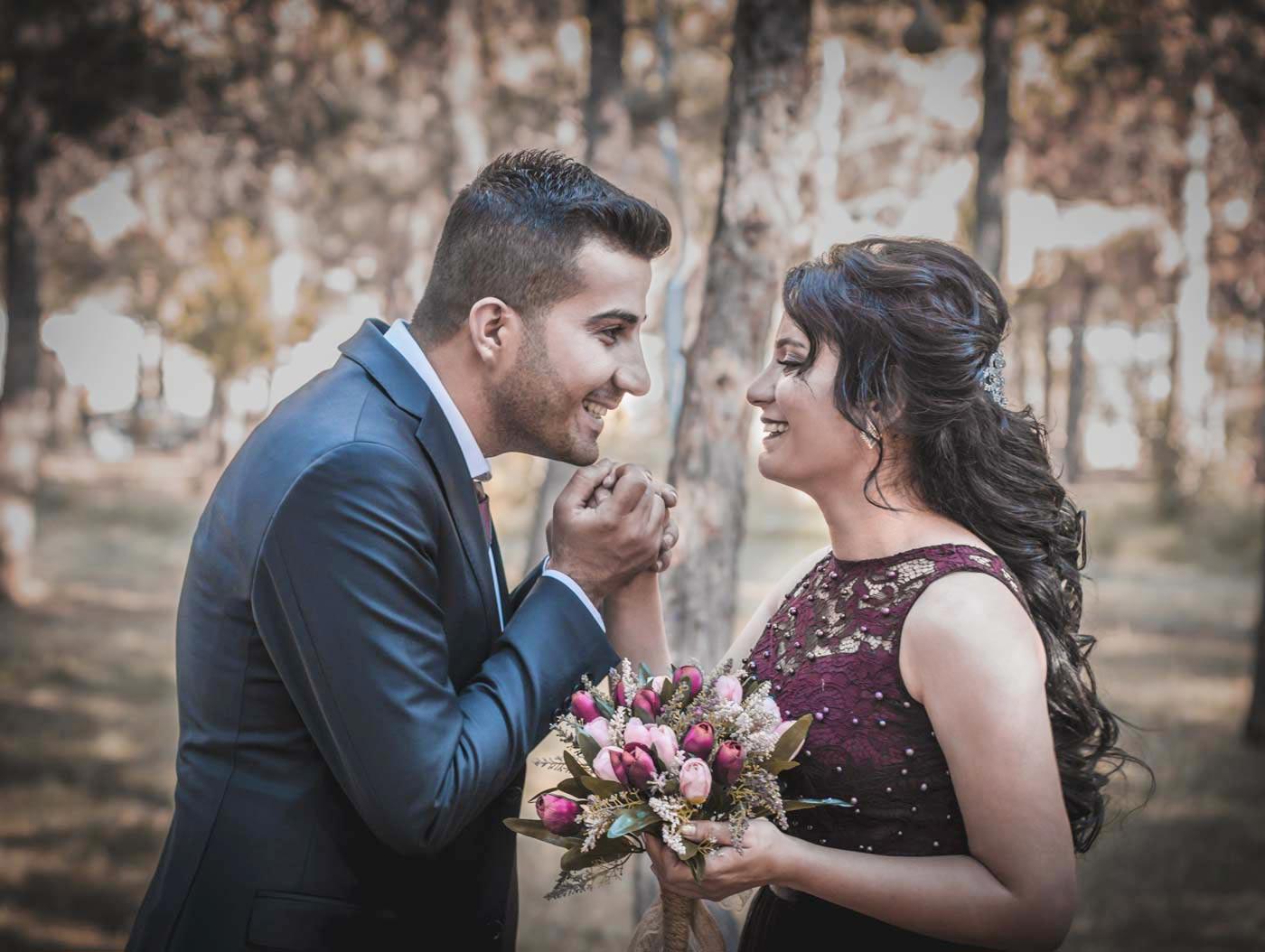 Düğün ve Bişan Fotoğrafları, Adıyaman Düğün Fotoğrafçısı
